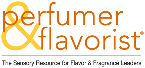 Allured's Flavor & Fragrance Materials